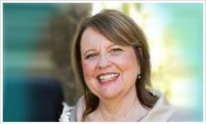 Cathy Peck Waylett